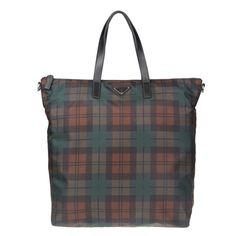 fe7ff9601e1a6 Givenchy Black Nylon  17  Duffle Bag