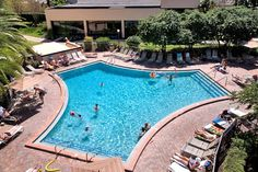 Learn why Orlando Florida is one of the world?s most popular travel destinations. Book your Orlando vacation package today! Education Reform, Education Policy, Orlando Vacation, Orlando Florida, Travel Deals, Travel Destinations, Florida Vacation Packages, Hotel Deals, World