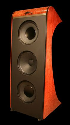 Hawthorne Audio Sterling Trios