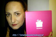 Tonia's BeautyWorld