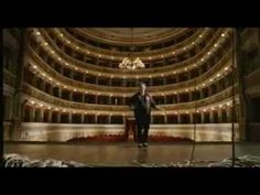 Dustin Hoffman stars in advertisement for Marche Region - Italy  info: http://en.turismo.marche.it/