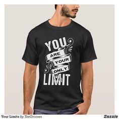 Iowa State Patrol Iowa State Police Iowa Trooper T-Shirt - Heavyweight Pre-Shrunk Shirts By Talented Fashion & Graphic Designers - T Shirt Designs, Design T Shirt, T Shirts, Funny Shirts, Printed Shirts, Long Sleeve Shirts, Novelty Shirts, Funny Sweatshirts, Humour Geek