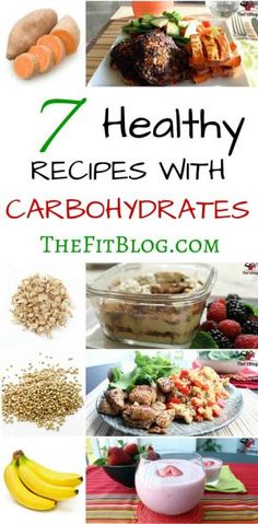 Type 1 diabetes carb cycling for weight loss and fitness