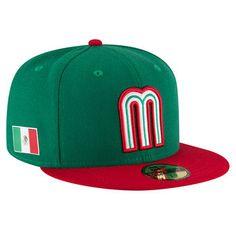 PG Sports   Ranking the World Baseball Classic hats