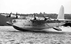 Andy D Annandale-Johnston added 500 new photos to the album: Awesome Aircraft Photos XLI. Flying Ship, Flying Boat, Short Sunderland, Helicopter Cockpit, Amphibious Aircraft, Float Plane, Airplane Flying, Aircraft Photos, Royal Air Force