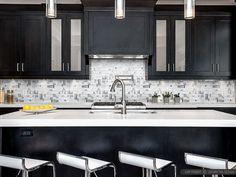3541 Best Kitchen Backsplash Countertops Images On Pinterest In