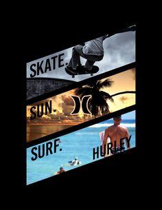 #levis #underarmour #adidas #nike #quiksilver #ripcurl #hurley #dc #volcom #oakley #spyderbilt #rusty #vans #macbeth #insight #hugoboss #supreme #surf #summer #beach #party #wave #surflive #skateboar #skate #wallpaperssurf #designsurf #california
