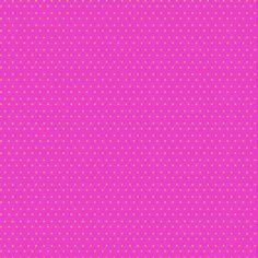 Tula Pink Fabric Slow & Steady Tortoise Shell Orange Crush - https://www.stitchesquilting.com/shop/tula-pink-fabric-slow-steady-tortoise-shell-orange-crush/