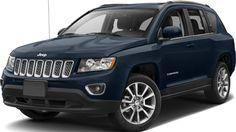 Research the 2018 Jeep Compass MSRP, invoice price, used car book values, features & options. Also: Cars.com's expert take on pros & cons, consumer reviews, and listings near you.