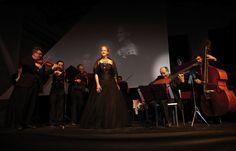 Händel, Vivaldi, Marcello: inizia la stagione dei concerti alla Scuola Grande San Giovanni Evangelista a Venezia