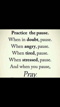 Pray, Spirituality, Stress, Cards Against Humanity, Spiritual, Psychological Stress