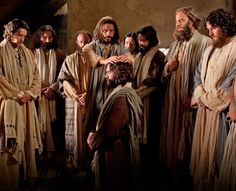 Understanding the Priesthood.   The Church of Jesus Christ of Latter-day Saints