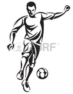 Usa Women S Soccer Coloring Pages Woman Pinterest Craft