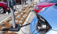 Electric cars: all the things you require to know