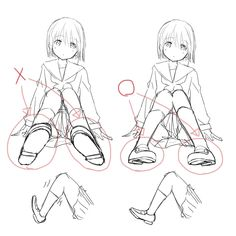 Image result for feet reference