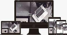 Site versão 2017 no ar.  Estamos sempre inovando para melhor atender à todos. Você tem uma ideia? Vamos conversar e torna-la realidade.  Vem pra Coffee n'Code.  http://ift.tt/2jZj5SK  #cnc #coffeencode #coffee #code #coding #coffeeandcode #website #web #wordpress #html #css #javascript #bootstrap #jquery #marketingdigital #digitalmarketing #curitiba #brazil