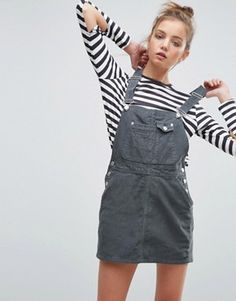 Search: dress - Page 1 of 55 | ASOS