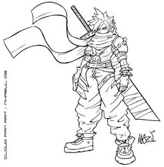 21 Best Character Design Board Images Character Design Character