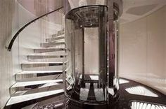 Image Search Results for glass elevator