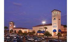 Orlando Vineland Premium Outlets® - Outlet Malls in Orlando, Florida