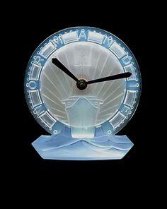 Lalique-clock..jpg-421px-529px