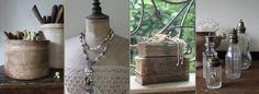 AltijdVrijdagBrocante - Authentiek brocante en antiek landelijke stijl