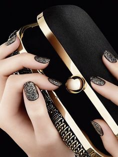 159 Best Cnd Creative Nail Design Images Nail Art Pretty Nails