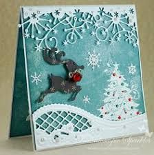 Image result for card frostyville border