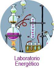 FORMACIONES PRESENCIALES - Consultorio Energético Alcohol En Gel, Diffuser, Soaps