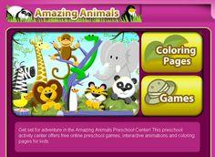 Free online games for habitats