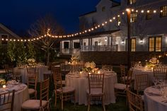 Romantic and elegant backyard wedding reception in Vermont at Kimpton Taconic Hotel. Hotel Wedding Venues, Wedding Reception, Destination Weddings, Wedding Ideas, Elegant Backyard Wedding, Manchester Hotels, Kimpton Hotels, Second Weddings, Rehearsal Dinners