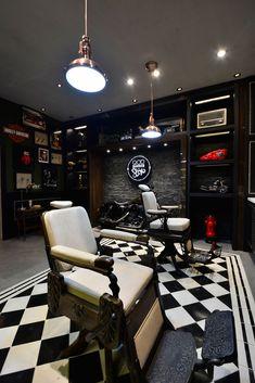 studio_suellen_ribeiro_casa_cor_2016_qod_barber_shop_-28.jpg (1333×1999)