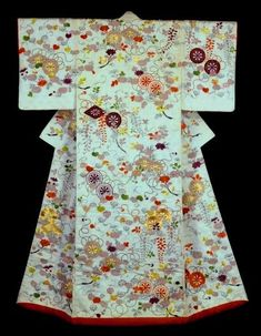 a2ed7b0c1 51 Best about Kimono images in 2012 | Japanese Art, Japanese kimono ...