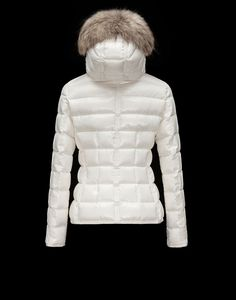 moncler outlet jackets, Shop Cheap Authentic Moncler Jackets,Coats and Vest Online, Save Up to 70%, Best Quality Moncler Down Jackets Sale With Low price. See More: http://www.moncleronlineshop.us.com #fashion #winter
