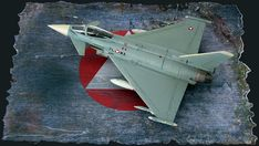Luftwaffe, Air Force, Model Kits, Scale Models, Airplane, Fighter Jets, Aircraft, World, Simple Machines