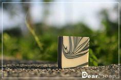 Dear Soap