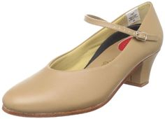 Dance Class Womens C501M Character ShoeCaramel105 M US *** Check out the image by visiting the link.(This is an Amazon affiliate link)