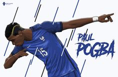 Soccer Drawing, Fifa Football, Paul Pogba, Messi, Vector Art, Jr, Sports, Graphic Design, Education