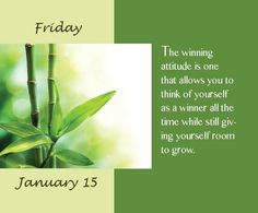 Dr. Wayne Dyer - daily quote