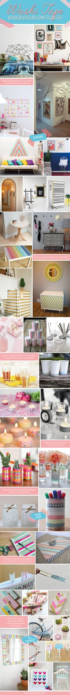washi-tape-blog-da-mimis-michelle-franzoni-post