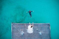 Maldives wedding photography Maldives Wedding, Dream Wedding, Wedding Photography, Fun, Wedding Photos, Wedding Pictures, Hilarious