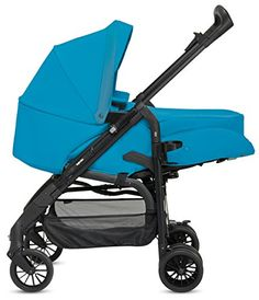 Inglesina KIT ANTIGUA BLUE SWEET PUPPY  #carritosbebeorg http://carritosbebe.org/producto/inglesina-kit-antigua-blue-sweet-puppy/