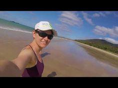 YouTube Australia Trip, Baseball Hats, Youtube, Baseball Caps, Caps Hats, Youtubers, Baseball Cap, Youtube Movies, Snapback Hats