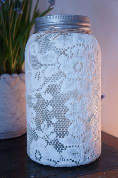 Er du på møsterjakt til overtrekket til Norgesglassene? Hva med denne? Har du noen smarte mønstre du vil dele med oss? Tag oss eller merk bildene dine med #norgesglasset (Av jaktenpaenhobby)