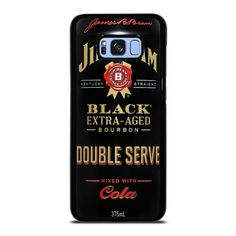 JIM BEAM WHISKEY CAN Samsung Galaxy S8 Plus Case Cover Vendor: favocasestore Type: Samsung Galaxy S8 Plus case Price: 14.90 This luxury JIM BEAM WHISKEY CAN Samsung Galaxy S8 Plus Case Cover shall generate marvelous style to yourSamsung S8 phone. Materials are from strong hard plastic or silicone rubber cases available in black and white color. Our case makers customize and manufacture every case in finest resolution printing with good quality sublimation ink that protect the back sides and… Galaxy S8, Samsung Galaxy, S8 Phone, Jim Beam, S8 Plus, Black And White Colour, Silicone Rubber, Beams, Whiskey