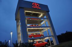 14 best dealership photos images photographs photos toyota dealership. Black Bedroom Furniture Sets. Home Design Ideas