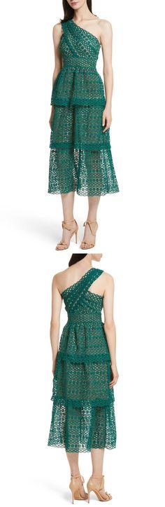 New ladies dungarees skirt dress women red tartan check pinafore top ...