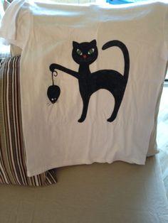 I gatti che passione!!!!