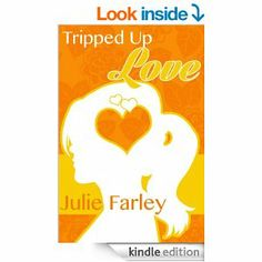 Amazon.com: Tripped Up Love (The New Ever After Series #1) eBook: Julie Farley: Kindle Store