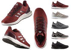 Adidas Mens Running Cosmic 2 SL M Shoes